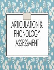 Articulation&Phonology assessment 1-26-18 .pdf