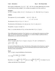 The Product Rule.pdf