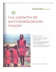 7 - Ferraro's The Growth of Anthropological Theory p55-p65.pdf
