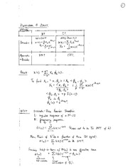 kotker-ee20notes-2007-12-04-pg1-5