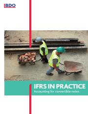 IFRS-in-Practice-Accounting-for-convertible-notes-(Dec-2013).pdf