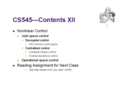 CS545_Lecture_12