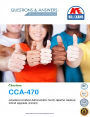 Cloudera-Certified-Administrator-for-Apache-Hadoop-CDH4-Upgrade-CCAH-(CCA-470).pdf