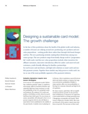Designing_a_Sustainable_Card_Model