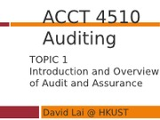 1213+ACCT4510+Topic+1+Introduction+-+Slides