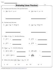 linear-functions-easy-1.pdf