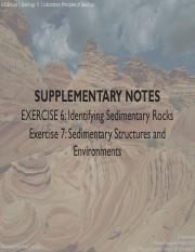 Exercise 6_7_Sedimentary Rocks and Structures.pdf