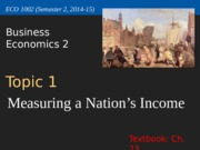 01_Measuring_A_Nations_Income_Student_14S2