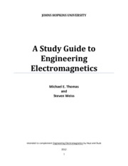 Study_Guide_to Engineering _EM.pdf