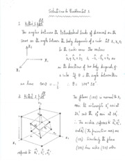 Solutions_to_Problem_Set_1