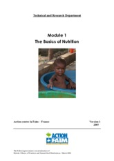 1_ACF, 2007. Basics of Nutrition_EN.pdf