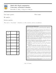 Math 102 OSH Assignment 2 - Math 102 OSH/Assignment 2 Jamie