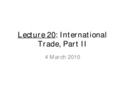 Lecture_20_2011
