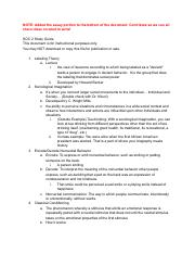 SOC 2 Study Guide SQ 2016 - Google Docs.pdf