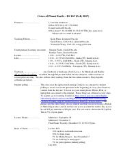 ES 105 Syllabus Fall 2017(1) (1).doc