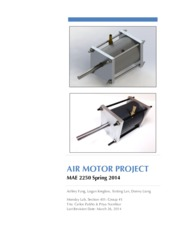 AIR MOTOR PROJECT.pdf