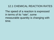 Intro_to_Reaction_Rates