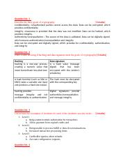 ‏‏IT409-Assignment No. 4 -SSS.docx