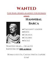 WantedPoster-Hannibal (dragged).pdf
