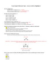 Final Review Sheet 2010-2011_Answers (1).doc