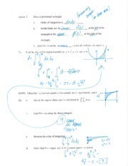 Calc III Ch14 Notes_Part3