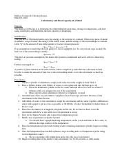 Composition and Empirical Formulas - Worksheet Composition and ...