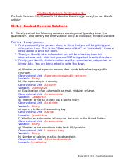 Ch1_1-Practice-Solutions.pdf