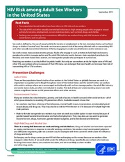 library_factsheet_hiv_among_sex_workers