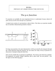 221A_1_pnjunction.pdf