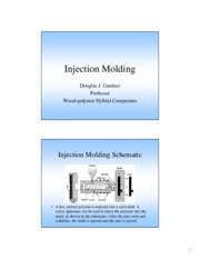 injection molding 1-9-08
