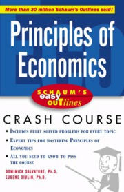 McGraw.Hill.Schaums.Easy.Outline.Of.Principles.Of.Economics.eBook-LiB