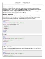 vbscript_procedures.pdf