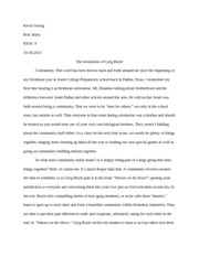 tattoos on the heart final essay erin savino rsoc  4 pages rsoc boyle essay