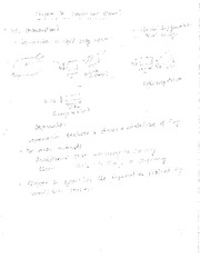 Week2_class_notes