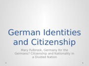 CItizenship+Germany+2.pptx