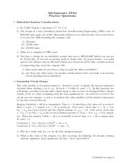 PracticeQuestions1.pdf