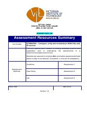 NEW ASSESSMENT.pdf