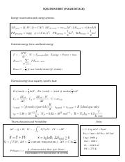 equations_sheet.pdf