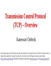 4. tcp-overview_JVC33cX.pptx