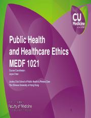 Lecture 1 Introduction to public health.pdf