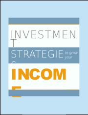 investment-strategies-to-grow-your-income-130302004455-phpapp02.pdf