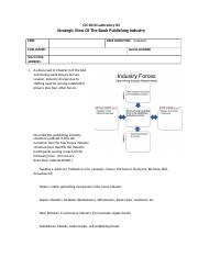 TN - 00222 - Lab Assignment 3.docx