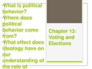 Chapter_13_-_Voting_and_Elections