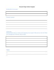 CopyofResearchPaperOutlineTemplate-1