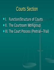 courtroom%20process%20lecture%201%20to%20post.ppt