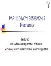 PH1104 Lecture03_(Group_Theta).pdf