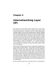 Intro to Networking Chapter 4.pdf