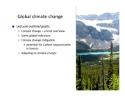Lecture-2-climate-change