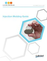 Injection Molding Processing Guide.pdf