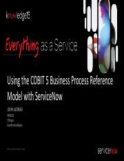 SAIF_Overview (1) pptx - ServiceNow Adaptive Implementation